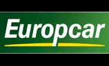Mietwagen Europcar