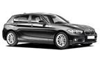 BMW 1er, Hervorragendes Angebot Ingolstadt