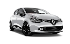 RENAULT CLIO, Cheapest offer Sofia