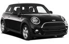 Mini Cooper One, Hervorragendes Angebot Sunny Cars Mallorca