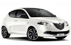 Lancia Ypsilon, good offer Gioia Tauro