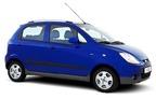 Chevrolet Matiz 5dr, offerta eccellente distretto di Pafo