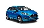 Peugeot 208/Renault Clio/Nissan Micra/Ford Fiesta, Buena oferta Aeropuerto de Marsella-Provenza