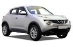 Nissan Juke, offerta eccellente Crotone
