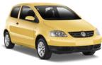 VW Fox, Buena oferta Rincón