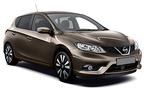 Nissan Pulsar, Excelente oferta Región de Wellington