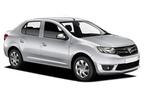 Dacia Logan Laureate, Excelente oferta Sus-Masa