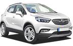 Opel Mokka, Excelente oferta Europa