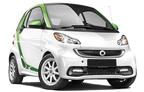 Smart Car, good offer Barcelona