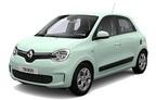Renault Twingo, Günstigstes Angebot Frankreich