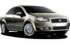 Fiat Linea, Excelente oferta Nerja