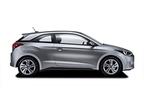 Hyundai i20, Excelente oferta Condado de Tartu