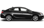 Group D - Buick Verano or similar