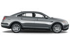 Ford Taurus Aut. 4dr A/C