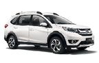 Honda BRV, Beste aanbieding Penang