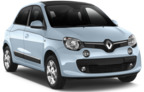 RENAULT TWINGO, good offer Île-de-France