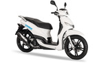 Motorroller Peugeot Tweet 50cc, excellente offre France
