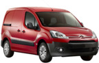 Citroen Berlingo, Beste aanbieding Internationale Luchthaven Barcelona