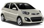Kia Picanto Aut. 4dr A/C, Excellent offer Ras al-Khaimah