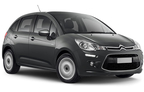 Citroen C3 3dr A/C, Excellent offer Tenerife