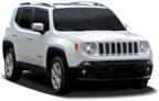 JEEP RENEGADE 4WD 2.0, Oferta más barata Arta