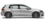 VW Golf 5dr A/C, Excelente oferta Santiago del Teide