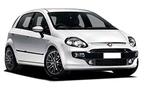 Fiat Punto, Hervorragendes Angebot Gouvernorat Tunis