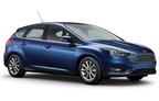 Ford Focus, Buena oferta Alicante