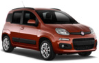Fiat Panda, Excellent offer Cala d'Or
