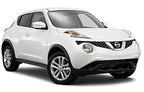 Nissan Juke, Beste aanbieding Spanje
