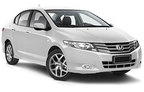 Honda City, Beste aanbieding Hamad International Airport