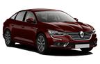 Renault Talisman, offerta eccellente Sabadell