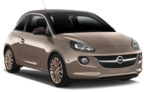 OPEL ADAM, good offer Karlsruhe