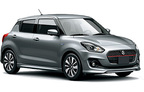Suzuki Swift, good offer Los Lagos Region