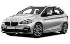 BMW 2er Active Tourer, Excellent offer Passau