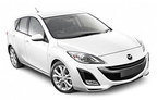 Mazda  3, good offer Southern District