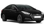 Hyundaii40, offerta più economica Aeroporto di Brema
