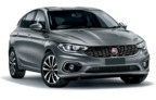 FIAT TIPO, Hervorragendes Angebot South East England