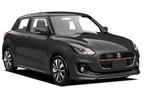Suzuki Swift, Excelente oferta Alajuela