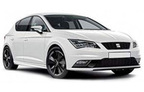 Seat Leon, good offer Wenningstedt-Braderup