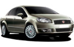 FIAT LINEA, good offer Murcia