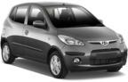 Hyundai I10, Excelente oferta Tel Aviv