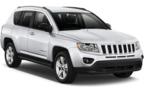 Jeep Compass, Buena oferta Washington D. C.