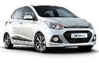 Hyundai Grand i10, Cheapest offer Panama City Airport