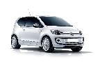 Fiat 500, offerta eccellente Vorarlberg