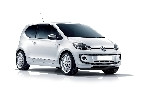 Fiat 500, Excelente oferta Vorarlberg