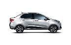 Hyundai Grand i10 Hatchback (HB) or similar , Oferta más barata Puntarenas