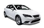 Opel Astra, Hervorragendes Angebot Son Bou