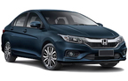 Honda City, Excelente oferta Johor