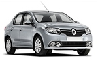Renault Logan, Excellent offer Egypt